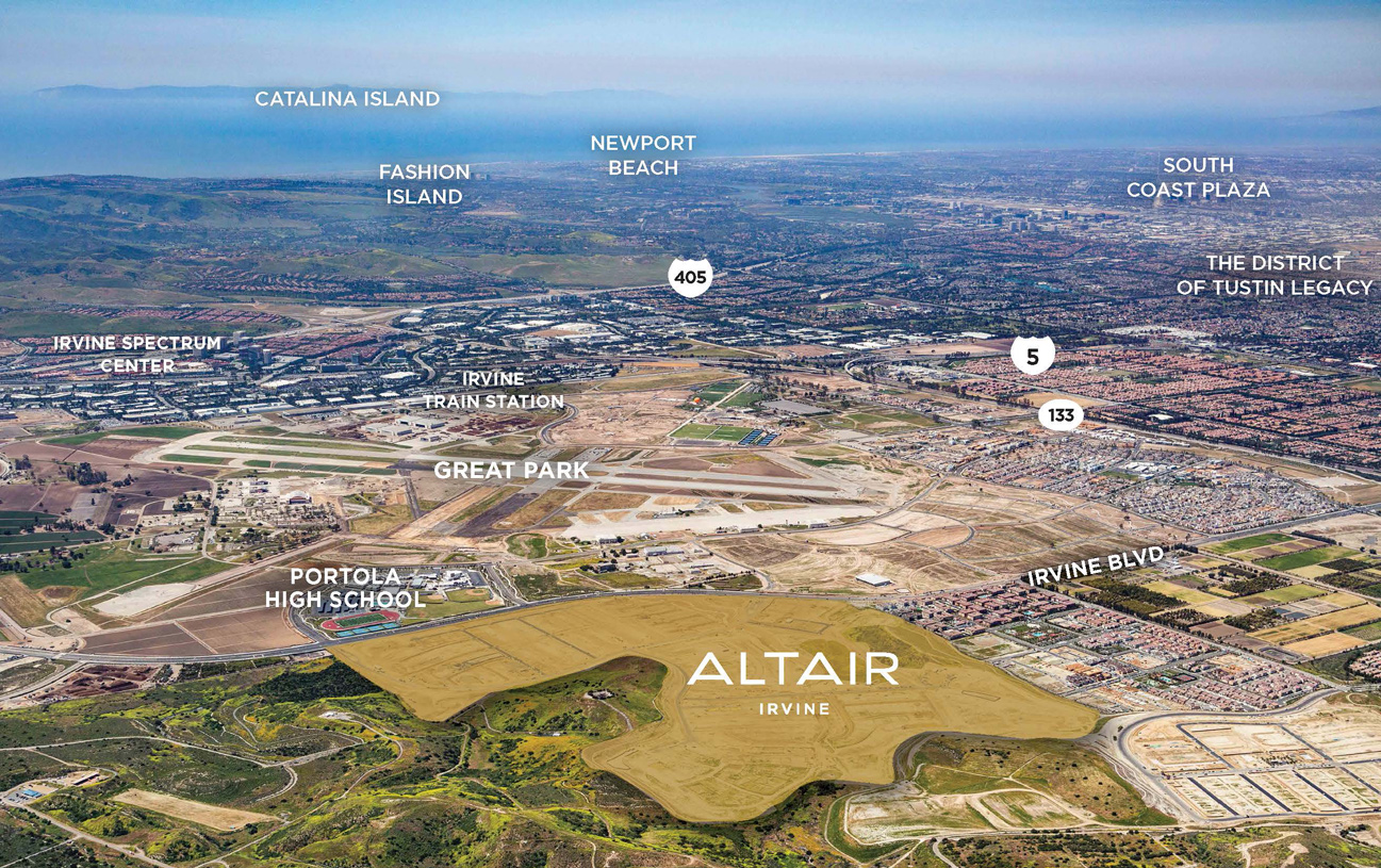 Altair Lighting Website Lennar Mesa Masterplanned Community Cadence | Lennar Floor ...