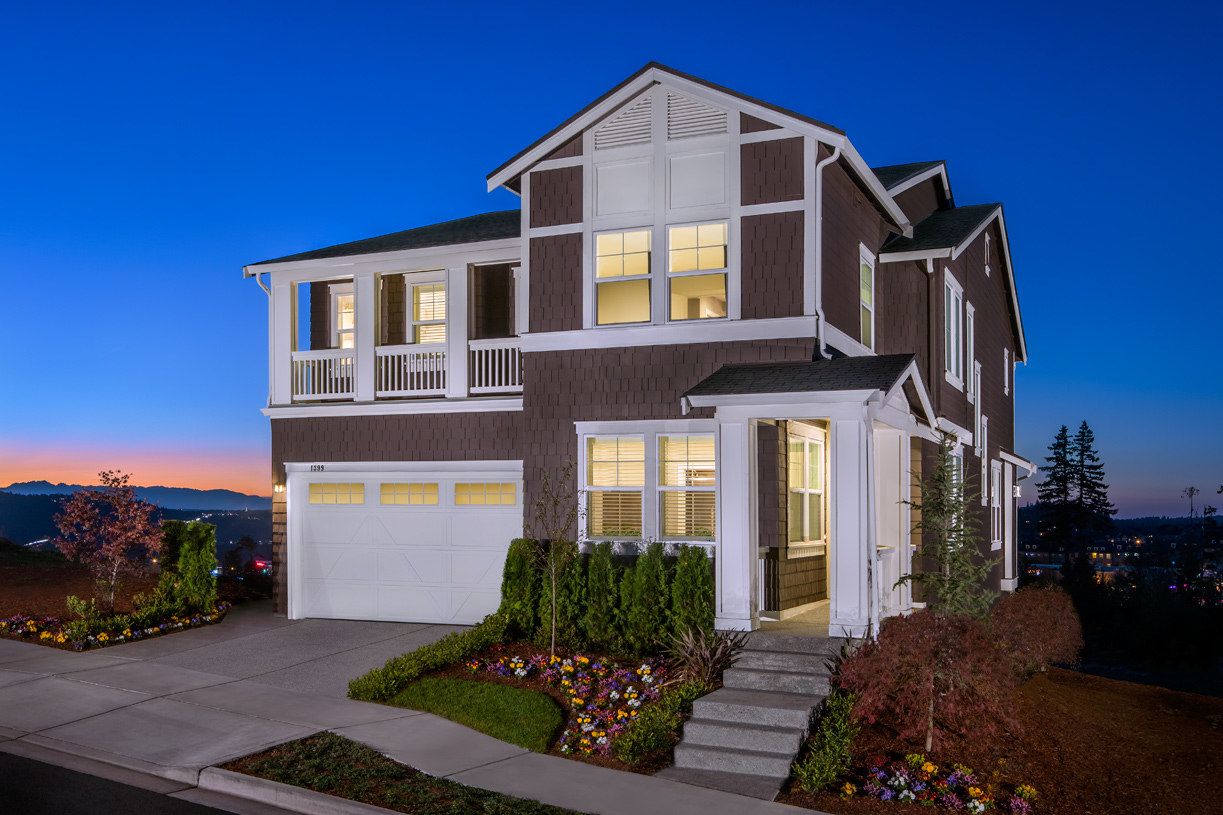 Awesome The Signature Collection Boasts Well Designed Plans Featuring Open Great  Room Designs.