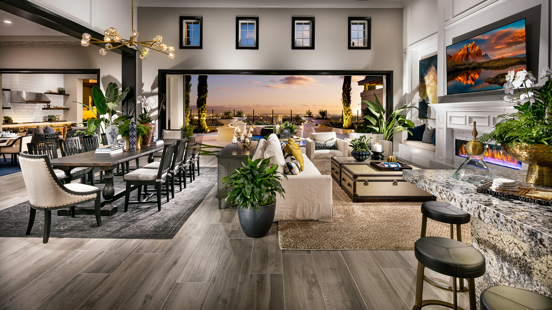 Home Design: New Homes For Sale In San Juan Capistrano, CA