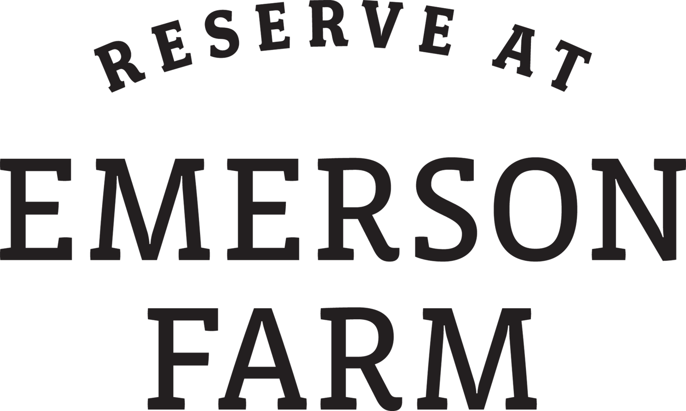 New Homes For Sale In Warrington Pa Reserve At Emerson Farm