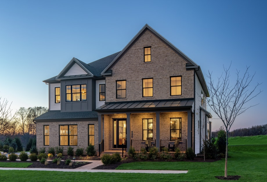 The Orchard Collection at Mt. Prospect