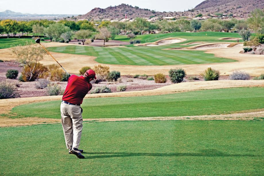 Short drive to Plum Creek, Red Hawk Ridge, and Castle Pines Golf Courses