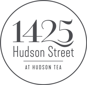 1425 Hudson Street