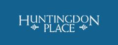Huntingdon Place home