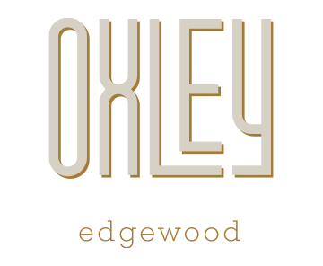 Oxley Edgewood
