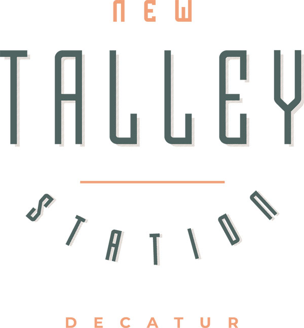 New Talley Station