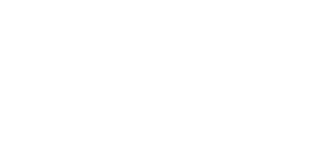 Thrive Residential