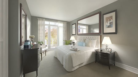 Property Brothers Bedroom Designs Wwwmyfamilylivingcom - Property brothers bedroom designs