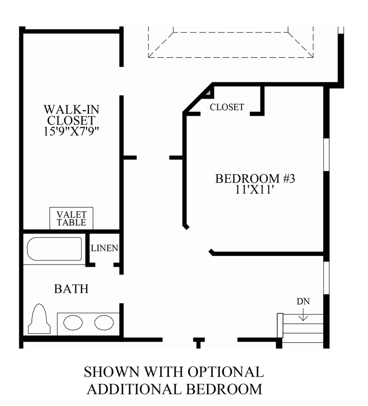 Pleasantville ny townhomes for sale enclave at pleasantville for Abbotts flooring