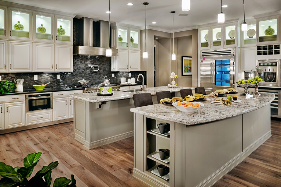 Kitchen Design Reno Nv