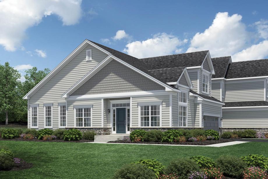 Elite home design oregon house design plans for Elite home designs