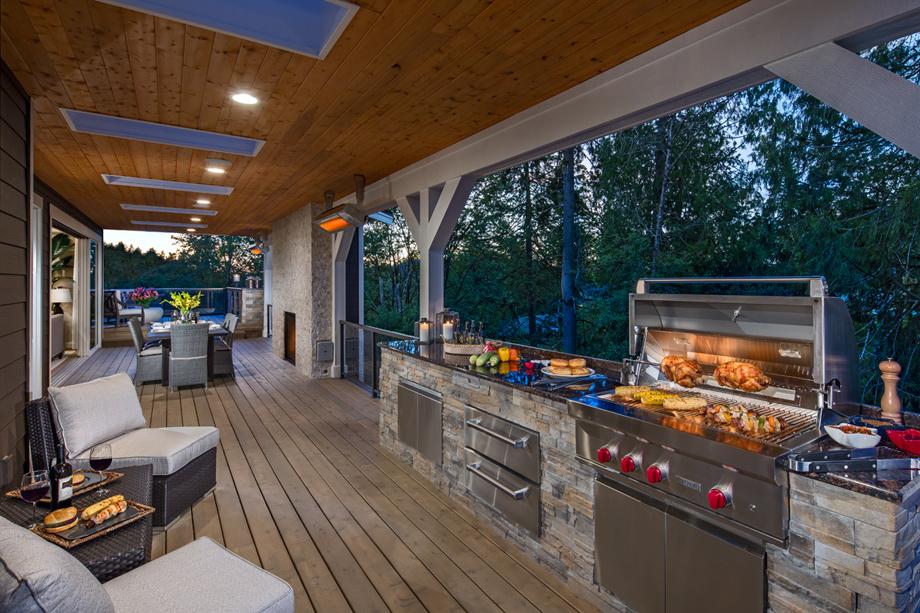 Pipers Glen The Aldrich Home Design