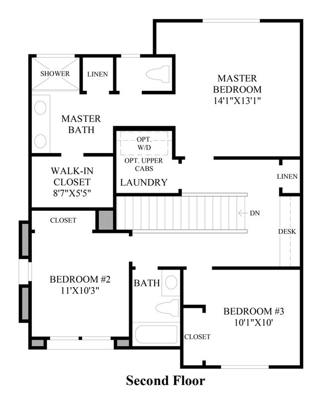Vista Dulce The Alessandria Home Design