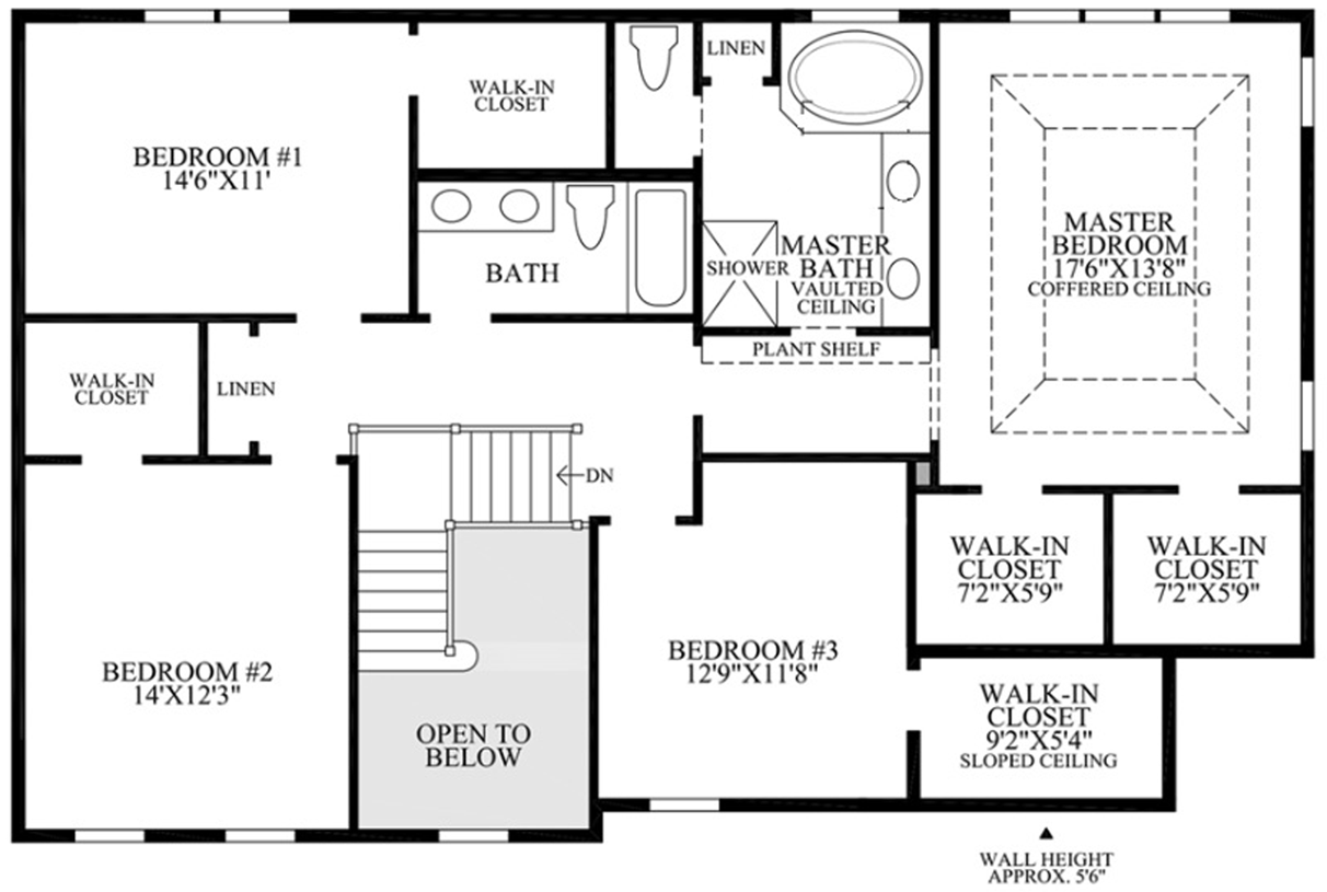 Dual Occupancy House Plans Google Search Townhouses Of Dual ...