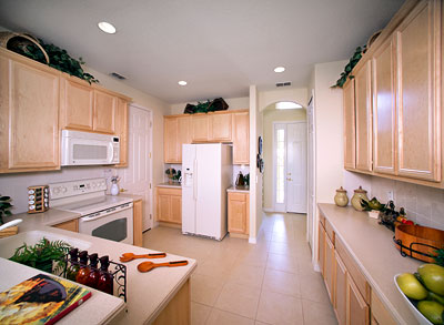 kitchen villas at cypress springs