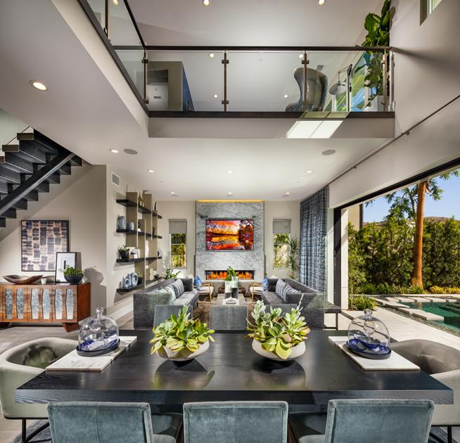 Carport And Garage Modern Architecture Jpg 1030 920: The Ariel Home Design