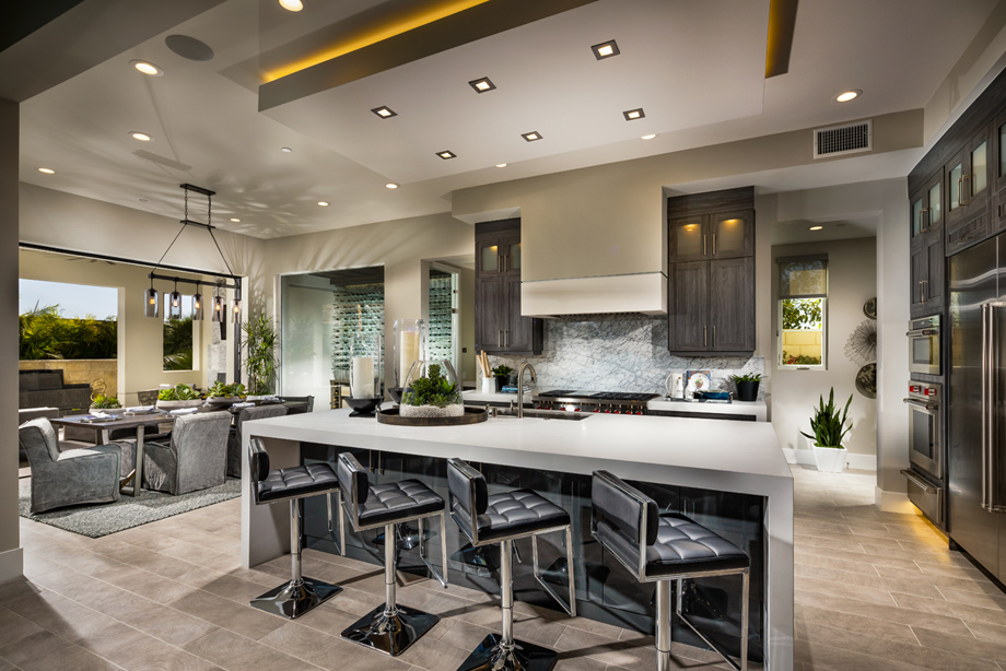 Alara At Altair The Ariel Home Design