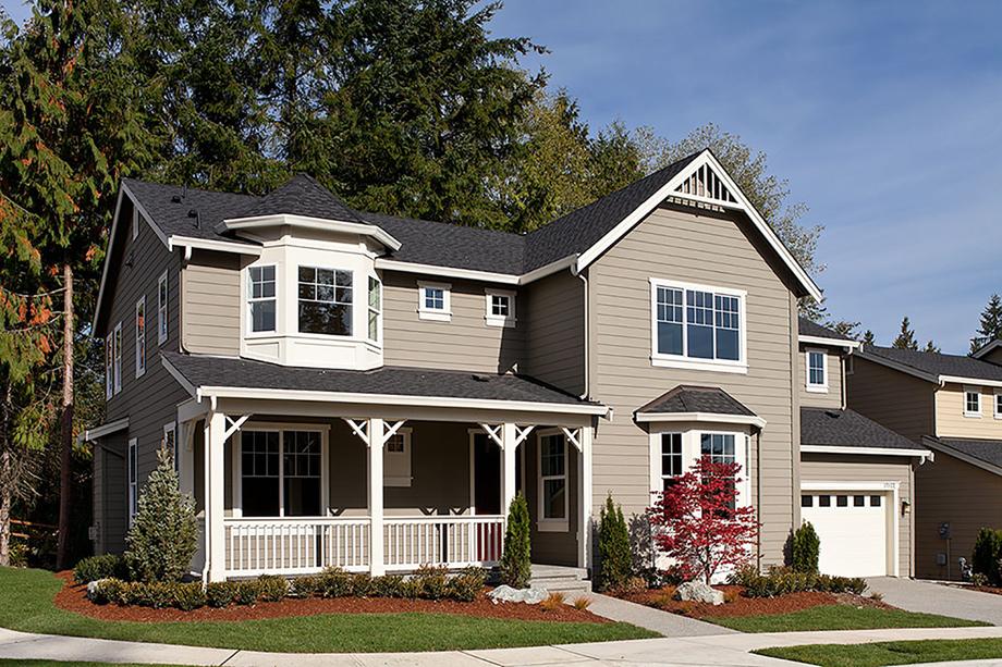 renton wa new construction homes cedarcroft. Black Bedroom Furniture Sets. Home Design Ideas