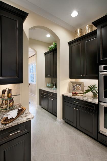 New Luxury Homes For Sale In Bonita Springs Fl Bonita