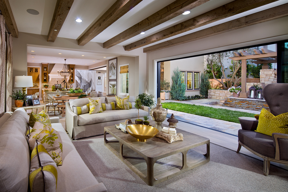 excellent toll brothers design your own home. View Photos Irvine CA New Homes for Sale  Toll Brothers at Hidden Canyon