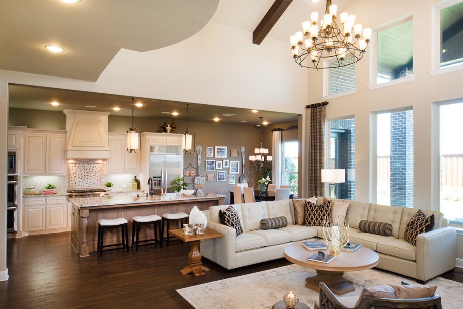 excellent toll brothers design your own home. View Photos Missouri City TX New Homes for Sale  Sienna Plantation Village