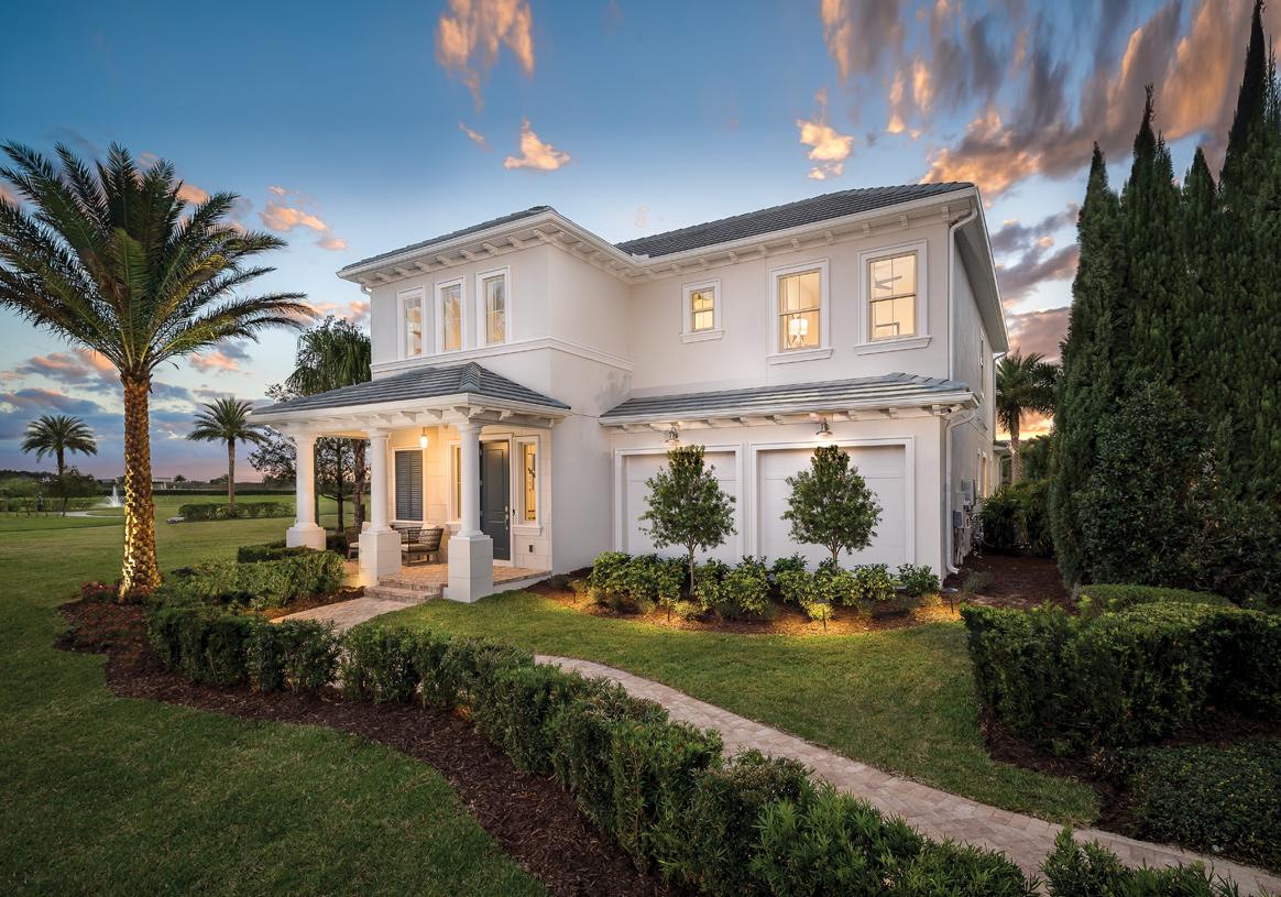 Bavaro -  Palm Beach
