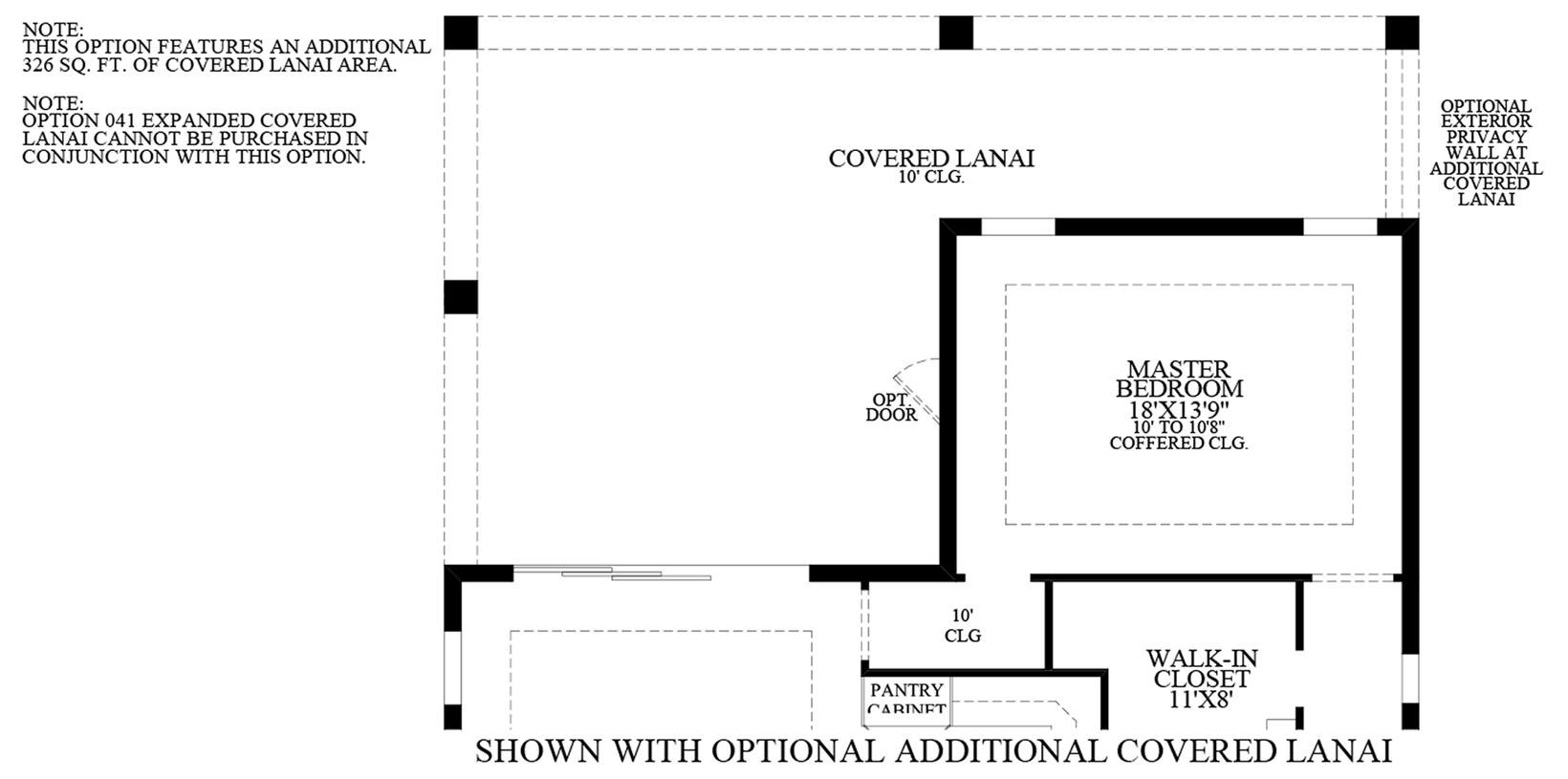 Lakeshore executive collection the sebastian home design view floor plans buycottarizona