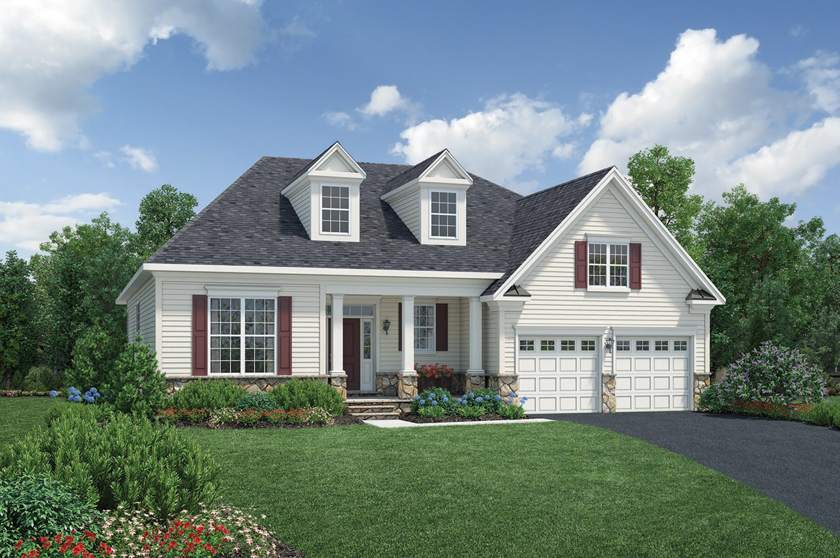 Bayhill also Toll Brothers At The Pinehills Skipping Stone in addition Ellsworth II additionally munity 53965 furthermore Parkland Golf And Country Club By Toll Brothers Heritage Collection. on toll brothers plymouth floor plan