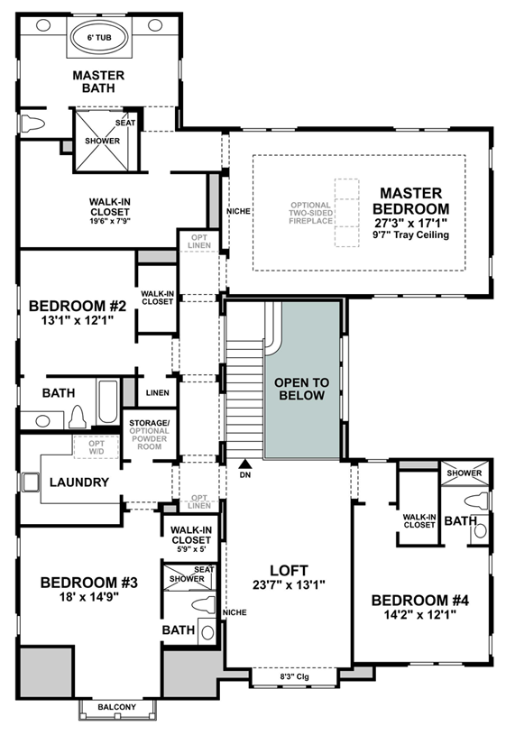 House Plan With Rear Entry Garage likewise Luxury Style House Plans 8707 Square Foot Home 2 Story 5 Bedroom And 5 Bath 3 Garage Stalls By Monster House Plans Plan62 493 additionally Home Addition Plans For Bungalow as well Texas Home Plans Small Lot together with Tuscan Style House Plans 3003 Square Foot Home 1 Story 5 Bedroom And 4 Bath 3 Garage Stalls By Monster House Plans Plan12 881. on luxury home plans corner lot