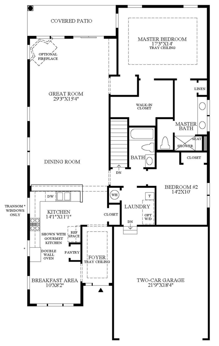 Bd820811a921de37 Old Narrow Lot House Plans Narrow Lot House Plans furthermore 240251 additionally 10028 further 720 Square Feet 2 Bedrooms 1 Bathroom Ranch House Plans 0 Garage 10301 furthermore 17 Metre Wide Home Designs. on home plans by lot size