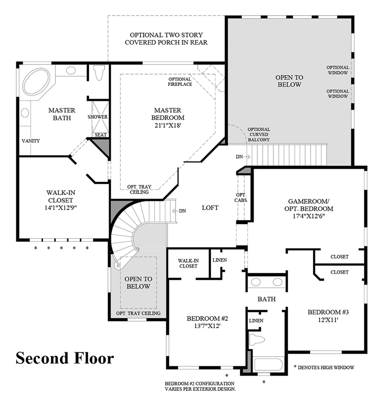 captivating house floor plans line ideas best home plans online View Floor Plans