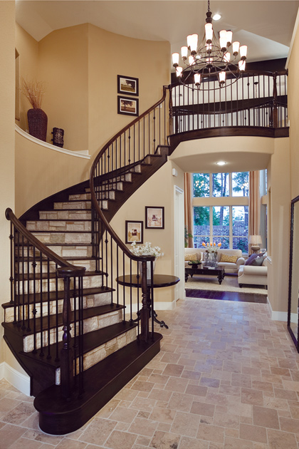 Whittier Living Room Interior Decorator: New Luxury Homes For Sale In Colleyville, TX