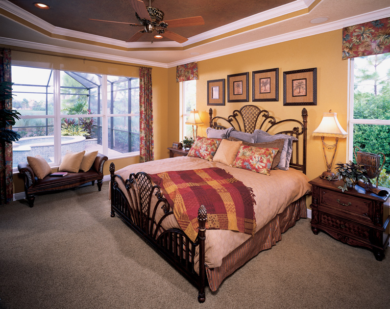 New Luxury Homes For Sale In Bonita Springs Fl Cordova At Spanish Wells