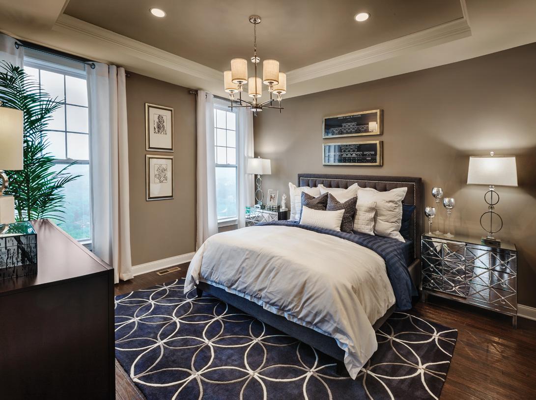 Genial First Floor Master Bedroom First Floor Master Bedroom