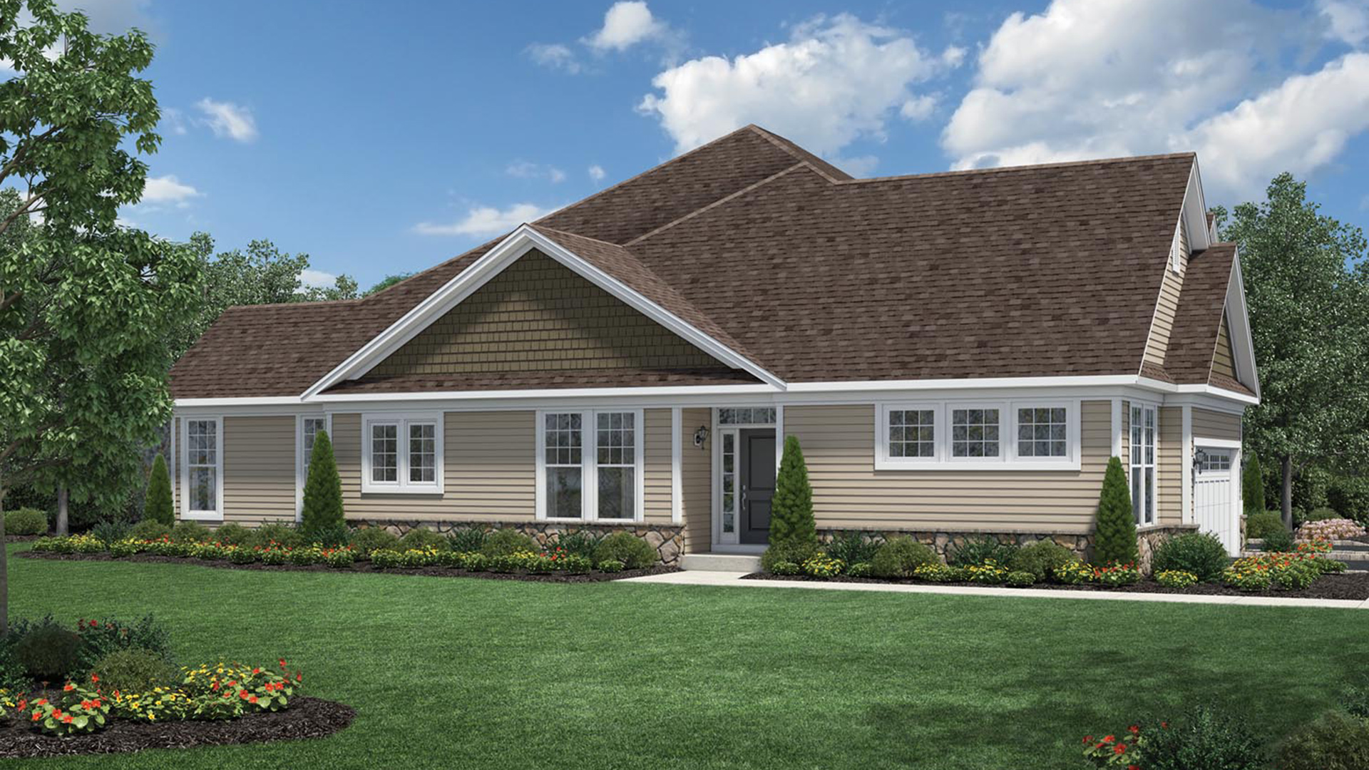 Right Here is the Brand New Image Of Patio Homes for Sale In Crestview Wichita Ks