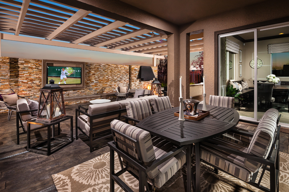 new luxury homes for sale in las vegas nv franklin park at providence
