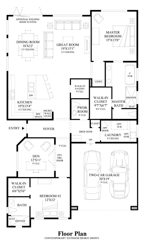 Aldea furthermore Toll Brothers Floor Plans California additionally 2017 06 16 in addition Big House Blueprints furthermore Century West Homes Floor Plans. on toll brothers at escena