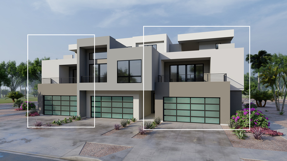 Cody Place The Brody Elite Home Design