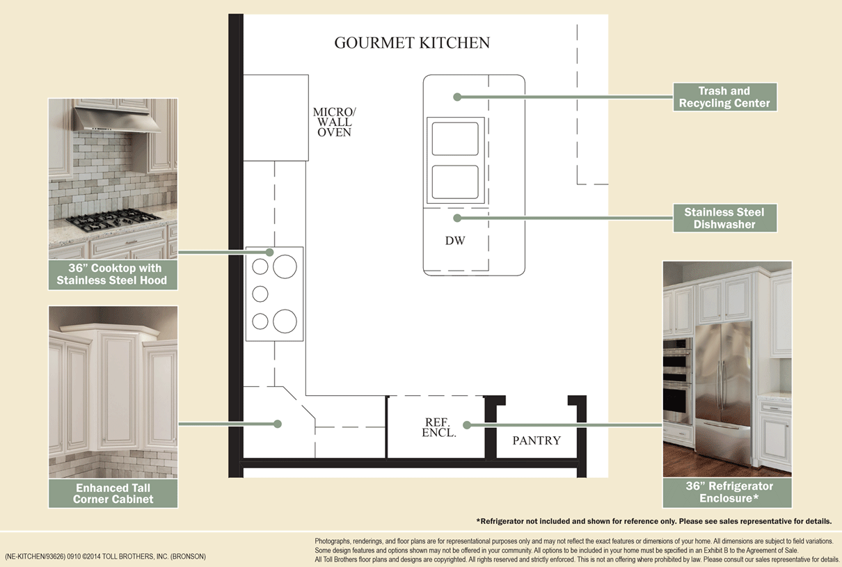New luxury homes for sale in whitehouse station nj for Design your own villa