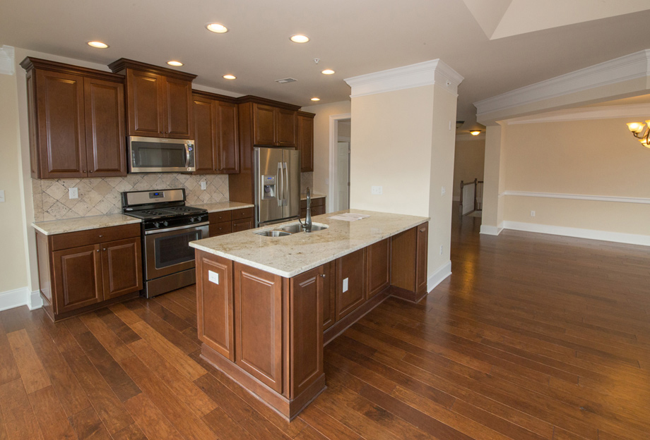 New Luxury Homes For Sale In Raleigh Nc Brier Creek