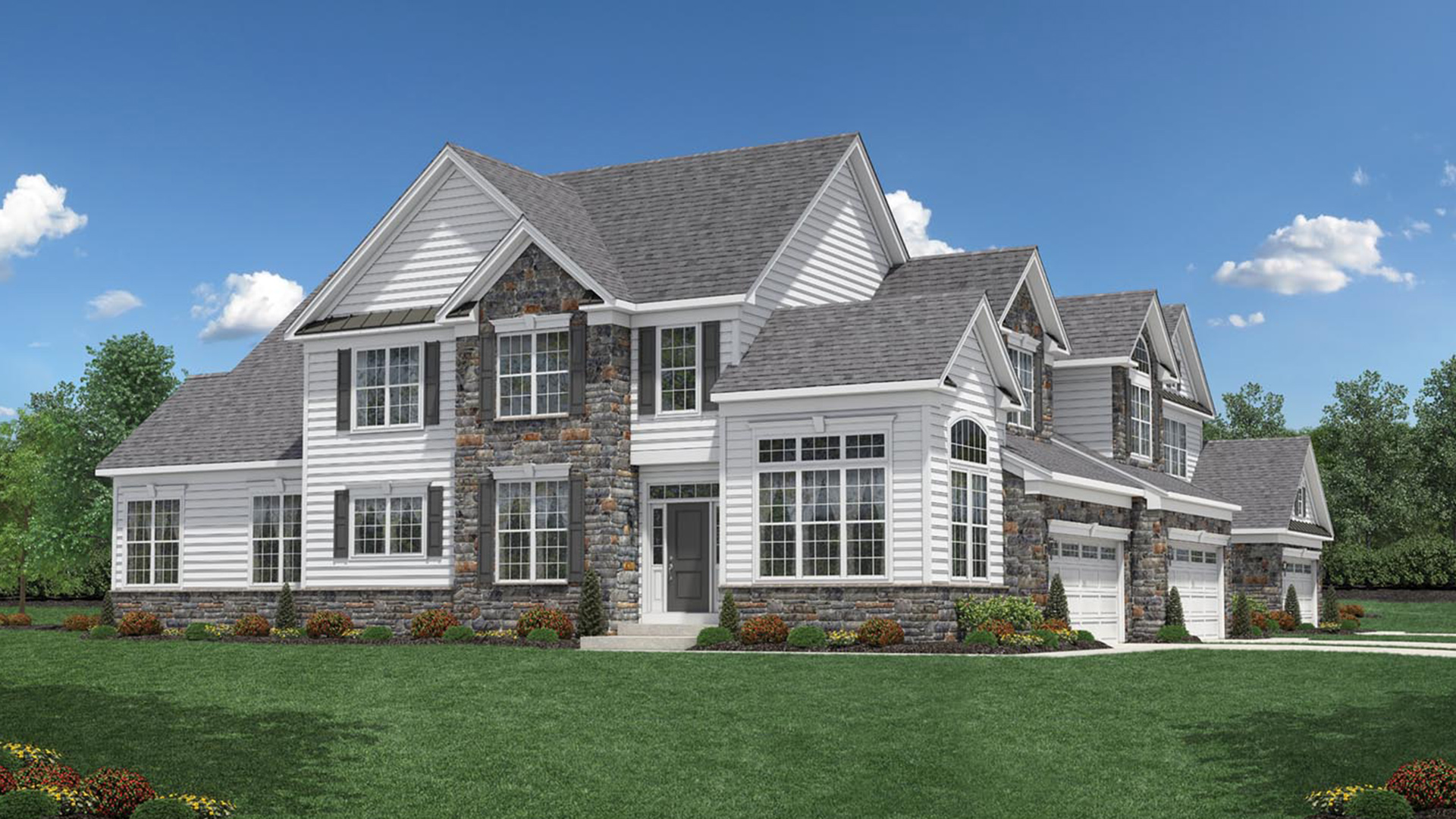 liseter the devon collection the bucknell home design