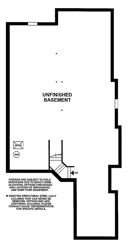 Floor Plans For 2400 Square Foot Home likewise Clearview 1600lr 1600 Sq Ft On Piers besides Covered Porches And Outdoor Kitchen besides 20 Facing 20x30 House Floor Plans as well 5 Bedroom House Plans Ranch Style. on 2400 sq ft home plans