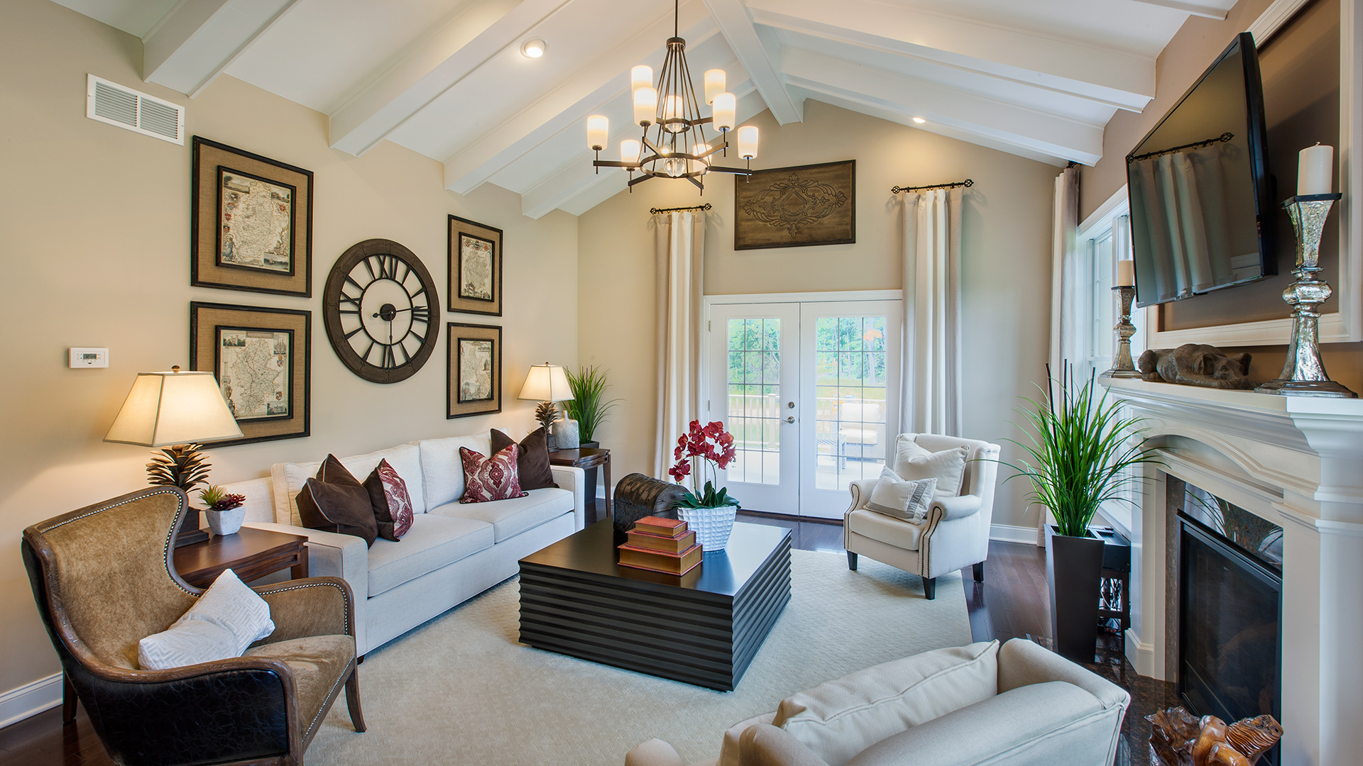 living room picture cortlandt manor ny townhomes for toll brothers at 10567