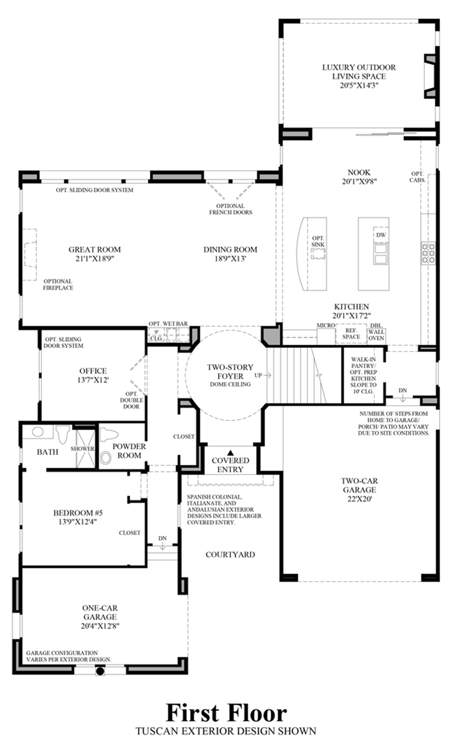 213602 together with 4c50v5 also 8 additionally House Plans Lafayette La also 018 House Mirag Arquitectura Gesti. on midcentury house design