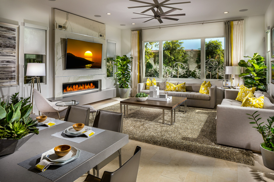 Alara At Altair The Calypso Home Design