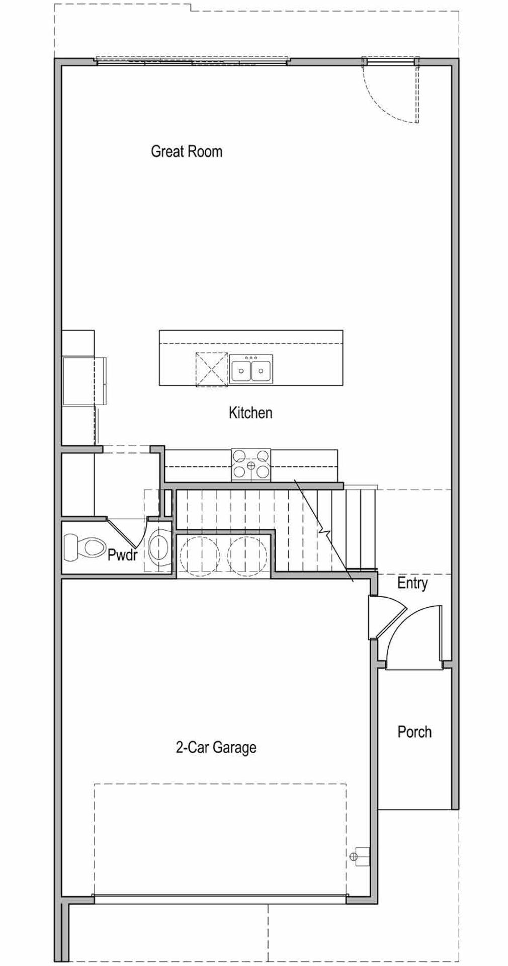 Cody Place The Cameo Elite Home Design