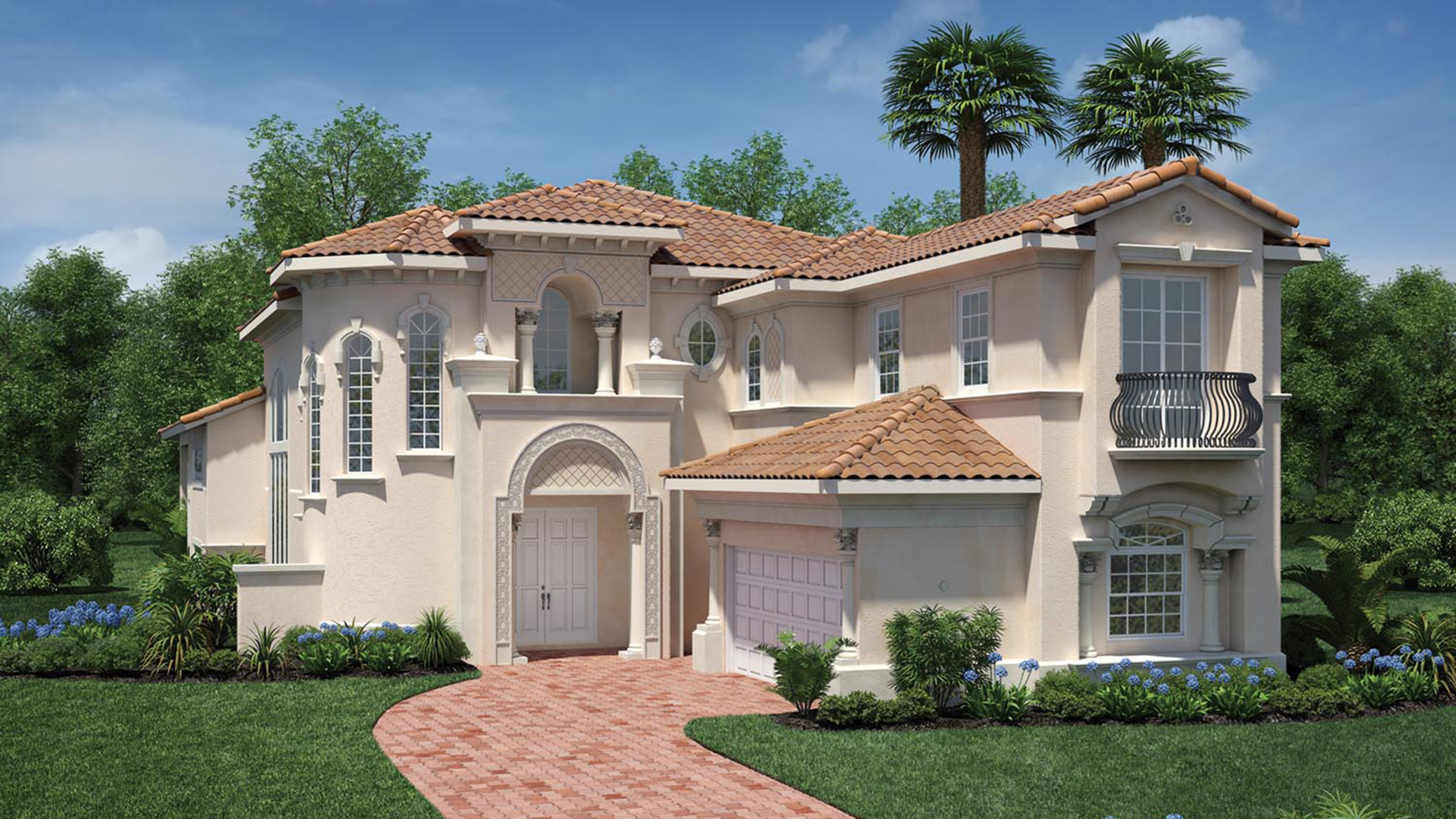 Jupiter country club the heritage collection the casa for The country house collection