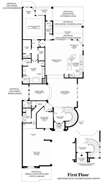 Casa Vicenza - 1st Floor