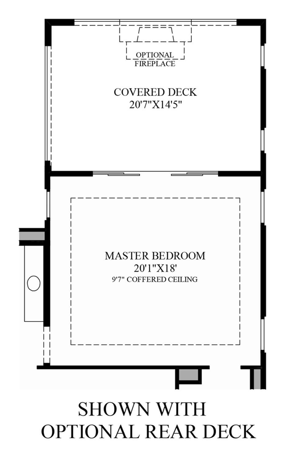 home design 3d how to add second floor 2017 2018 best 2nd floor floor plan