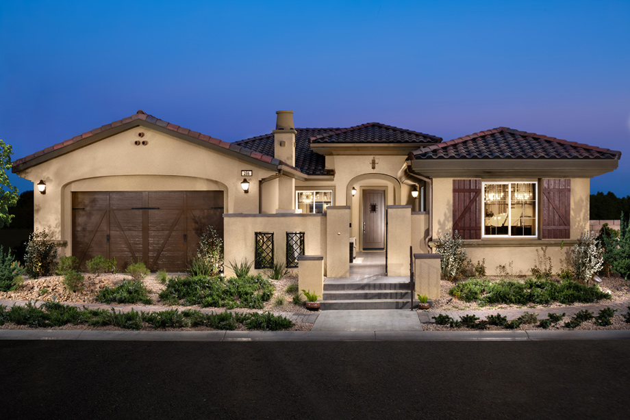 New Luxury Homes For Sale In Las Vegas Nv Montecito